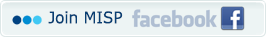 Join MISP Facebook