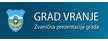 City of Vranje