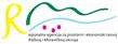 Regionalna agencija za prostorni i ekonomski razvoj Raskog i Moravickog okruga