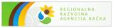 Regionalna razvojna agencija Bačka
